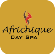 Africhique Day Spa
