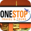 One Stop Travel & Tours